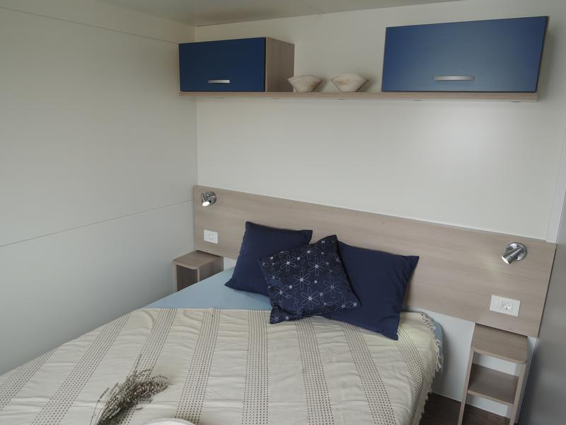 Mobile Home Comfort Luxury Mobile Homes